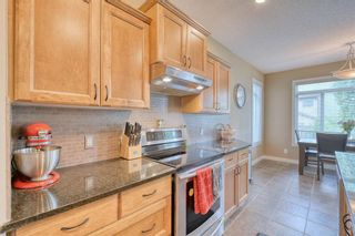 Photo 12: 184 EVEROAK Close SW in Calgary: Evergreen Detached for sale : MLS®# A1025085