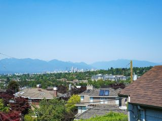 Photo 17: 2475 W 33RD Avenue in Vancouver: Quilchena House for sale (Vancouver West)  : MLS®# R2616210