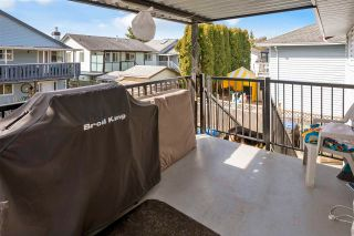 Photo 9: 3167 RAE Street in Port Coquitlam: Riverwood House for sale : MLS®# R2561522