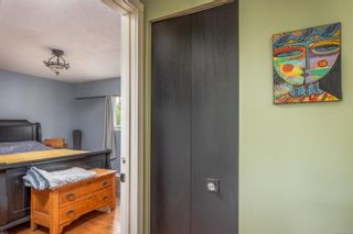 Photo 16: 7305 Lynn Dr in : Na Lower Lantzville House for sale (Nanaimo)  : MLS®# 885183
