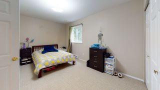 Photo 21: 5853 TURNSTONE Crescent in Sechelt: Sechelt District House for sale (Sunshine Coast)  : MLS®# R2456964