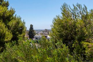 Photo 21: CLAIREMONT Condo for sale : 1 bedrooms : 4060 Huerfano Ave #240 in San Diego