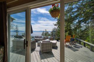 Photo 33: 10991 - 10993 SUNSHINE COAST Highway in Halfmoon Bay: Halfmn Bay Secret Cv Redroofs House for sale (Sunshine Coast)  : MLS®# R2579965
