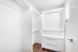 """Photo 10: 508 389 W 59TH Avenue in Vancouver: South Cambie Condo for sale in """"Belpark By Intracorp"""" (Vancouver West)  : MLS®# R2437051"""