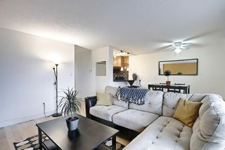 Photo 3: 606 1213 13 Avenue SW in Calgary: Beltline Apartment for sale : MLS®# A1080886