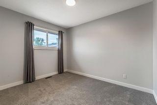 Photo 12: 6012 12 Avenue SE in Calgary: Penbrooke Meadows Detached for sale : MLS®# A1149538