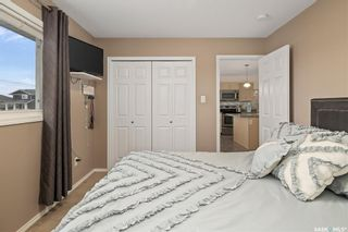 Photo 17: 135 Guenther Crescent in Warman: Residential for sale : MLS®# SK846978