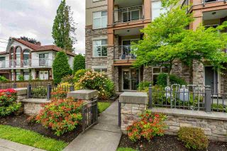 """Photo 25: 110 10237 133 Street in Surrey: Whalley Condo for sale in """"ETHICAL GARDENS AT CENTRAL CITY"""" (North Surrey)  : MLS®# R2592502"""
