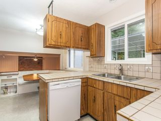 Photo 8: 470 Knight Terrace in Judges Row: House for sale : MLS®# 422478
