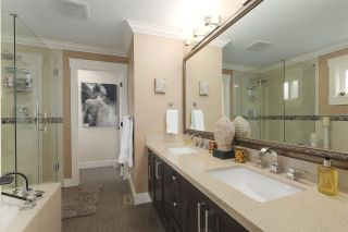 "Photo 13: 17356 3A Avenue in Surrey: Pacific Douglas House for sale in ""Summerhill/ Dufferin Park"" (South Surrey White Rock)  : MLS®# R2396441"