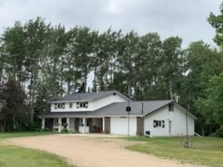Photo 16: 461028 RR 74: Rural Wetaskiwin County House for sale : MLS®# E4252935