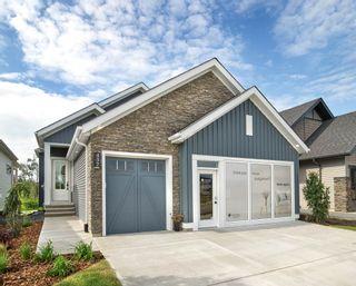 Photo 20:  in Edmonton: Zone 57 House for sale : MLS®# E4234891