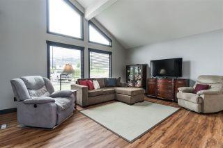Photo 4: 10067 NELSON Road in Rosedale: Rosedale Center House for sale : MLS®# R2461302
