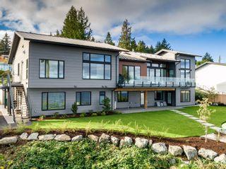 Photo 9: 5460 Bayshore Dr in : Na North Nanaimo House for sale (Nanaimo)  : MLS®# 859841