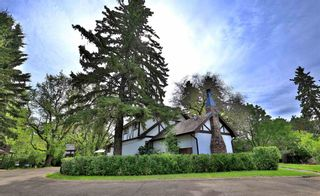 Photo 10: 5712 45 Avenue: Wetaskiwin House for sale : MLS®# E4247203
