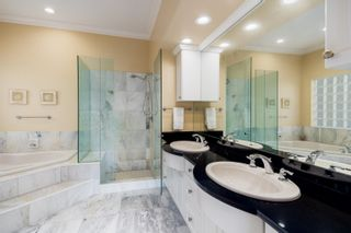 Photo 14: 5377 MONTE BRE Court in West Vancouver: Upper Caulfeild House for sale : MLS®# R2621979