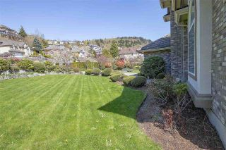 """Photo 3: 35928 MARSHALL Road in Abbotsford: Abbotsford East House for sale in """"Mountain Meadows"""" : MLS®# R2265168"""