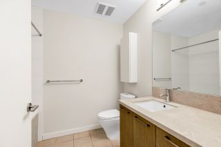 """Photo 12: 220 7008 RIVER Parkway in Richmond: Brighouse Condo for sale in """"Riva 3"""" : MLS®# R2543464"""