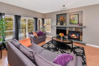 Photo 13: 573 Kingsview Ridge in : La Mill Hill House for sale (Langford)  : MLS®# 879532