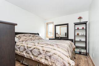 Photo 24: 290 Royal Mint Drive in Winnipeg: Southland Park House for sale (2K)  : MLS®# 202015783