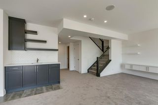 Photo 40: 158 69 Street SW in Calgary: Strathcona Park Detached for sale : MLS®# A1122439
