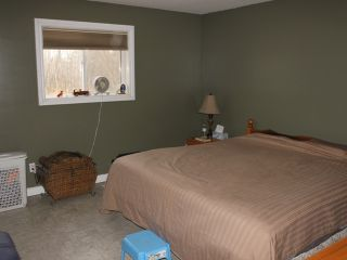 Photo 13: 79 50220 RGE RD 202: Rural Beaver County House for sale : MLS®# E4234012