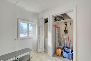 Photo 19: 1814 8 Street SE in Calgary: Ramsay Detached for sale : MLS®# A1069047