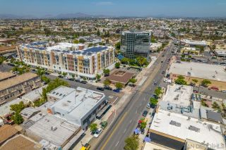 Photo 9: Property for sale: 3140-3148 University Ave in San Diego