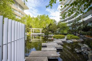 Photo 77: 511 68 Songhees Rd in : VW Songhees Condo for sale (Victoria West)  : MLS®# 875579