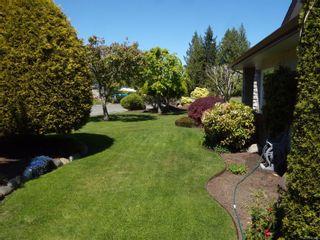 Photo 46: 566 Juniper Dr in : PQ Qualicum Beach House for sale (Parksville/Qualicum)  : MLS®# 881699