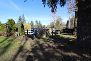 Photo 28: 5080 NW 40 Avenue in Salmon Arm: Gleneden House for sale (Shuswap)  : MLS®# 10114217