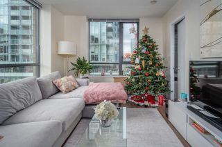 "Photo 12: 2303 788 RICHARDS Street in Vancouver: Downtown VW Condo for sale in ""L'Hermitage"" (Vancouver West)  : MLS®# R2531350"