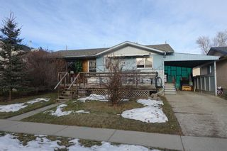 Photo 28: 1030 Hammond Avenue: Crossfield Detached for sale : MLS®# A1054741