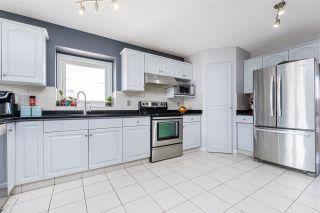 Photo 15: 7919 164 Avenue in Edmonton: Zone 28 House for sale : MLS®# E4239839