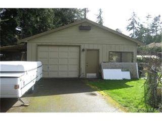 Photo 3:  in VICTORIA: SE Cordova Bay House for sale (Saanich East)  : MLS®# 460972