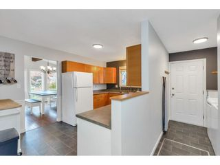Photo 17: 32715 CRANE Avenue in Mission: Mission BC House for sale : MLS®# R2625904