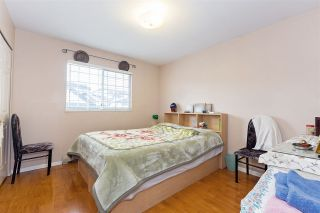 Photo 14: 1485 E 61ST Avenue in Vancouver: Fraserview VE House for sale (Vancouver East)  : MLS®# R2551905