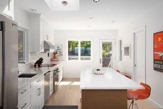 Photo 15: 1250 Beach Dr in : OB South Oak Bay House for sale (Oak Bay)  : MLS®# 850234