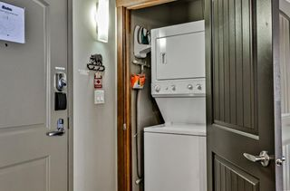 Photo 20: 113 30 Lincoln Park: Canmore Residential for sale : MLS®# A1072119