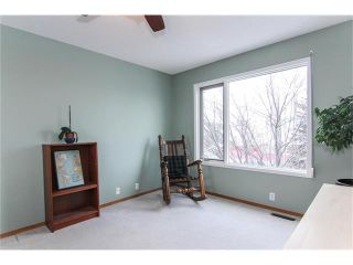 Photo 16: 9177 21 Street SE in Calgary: Riverbend House for sale : MLS®# C4096367