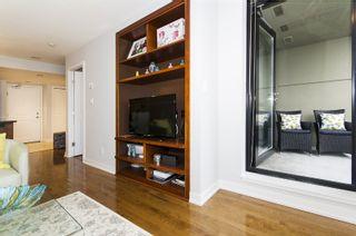 "Photo 8: 1302 9188 HEMLOCK Drive in Richmond: McLennan North Condo for sale in ""HAMPTONS PARK"" : MLS®# R2356447"