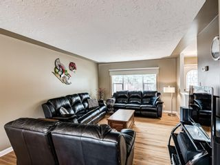 Photo 7: 1116 24 Street NW in Calgary: West Hillhurst Detached for sale : MLS®# A1093237