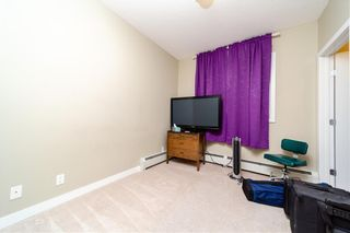 Photo 6: 1101 2370 BAYSIDE Road SW: Airdrie Apartment for sale : MLS®# C4192330