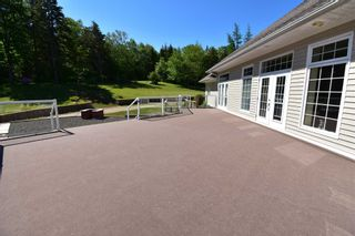 Photo 8: 5602 HIGHWAY 340 in Hassett: 401-Digby County Residential for sale (Annapolis Valley)  : MLS®# 202115522