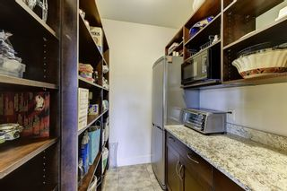 Photo 20: 2549 Pebble Place in West Kelowna: Shannon  Lake House for sale (Central  Okanagan)  : MLS®# 10228762