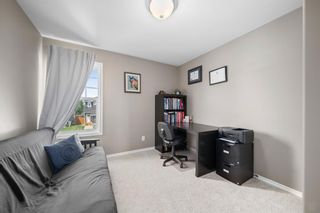 Photo 23: 72 Mackenzie Way: Carstairs Detached for sale : MLS®# A1132574