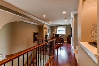 """Photo 51: 15468 37B Avenue in Surrey: Morgan Creek House for sale in """"Ironwood"""" (South Surrey White Rock)  : MLS®# R2573453"""