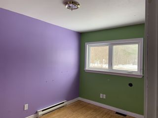 Photo 5: 2662 Highway 1 in Aylesford: 404-Kings County Residential for sale (Annapolis Valley)  : MLS®# 202100962