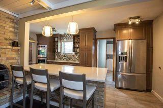 Photo 9: 2176 Grant Avenue in Winnipeg: Tuxedo Residential for sale (1E)  : MLS®# 202003791