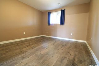 Photo 17: 112 15th Street in Battleford: Residential for sale : MLS®# SK851920